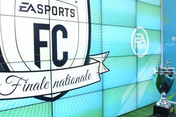 CHAMPIONNAT DE FRANCE OFFICIEL FIFA 16 – Une saison riche en surprises