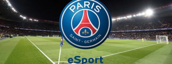 psg-esport-webedia-millenium