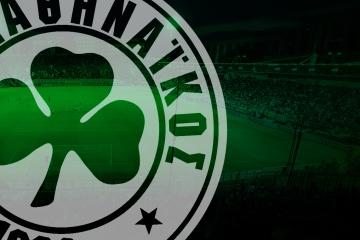 Le Panathinaikos se lance dans l'Esport