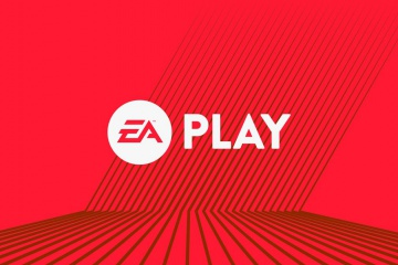 EA Play 2017 se tiendra du 10 au 12 juin