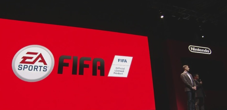 fifa switch