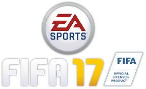 EA : « C'est la communauté qui fait l'E-Sport »