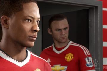 FIFA 18 : EA Sports confirme une deuxième saison pour The Journey