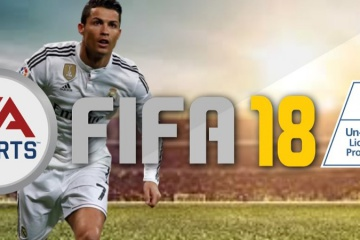 FIFA 18 : Ce que l'on sait