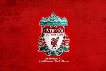 Peter Moore quitte EA et rejoint FC Liverpool