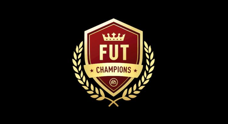 FUTChampionsProgramme-752x440