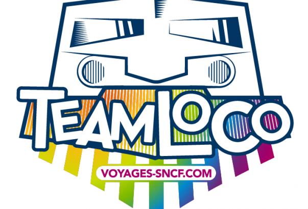 VSC_Logoteamloco-blanc-603x540