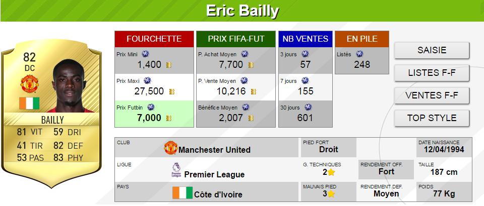 infos_bailly