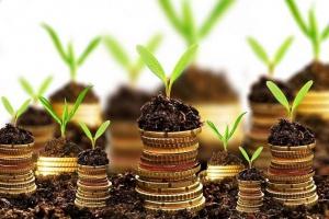 investir-dans-un-residence-seniors-invstissement-rentable-1024x682