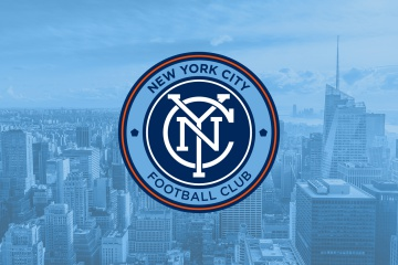 New York City FC débarque dans l'esport