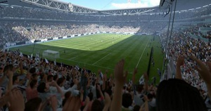 fifa-17-ea-sports-football-simulation-stade