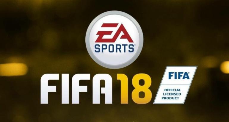 FIFA-18-image-correct-808x500
