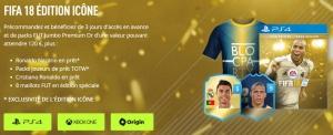 fifa-18-icone-edition-0a429