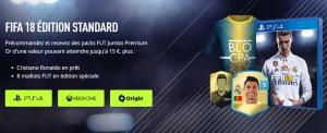 fifa-18-standard-edition-52d54