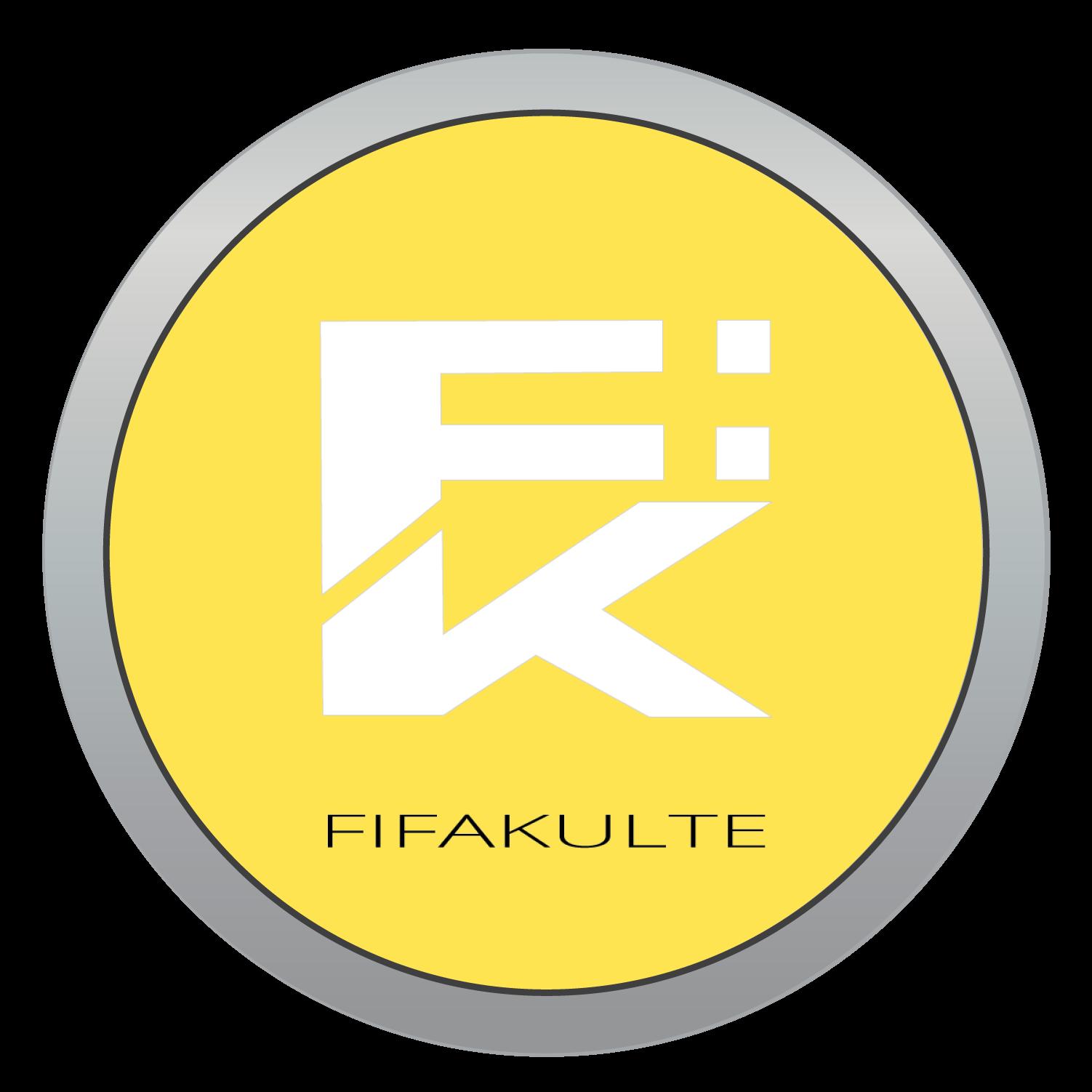 FIFAKULTE