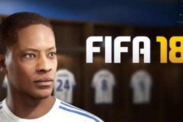 FIFA 18 : Mode aventure en co-op ?