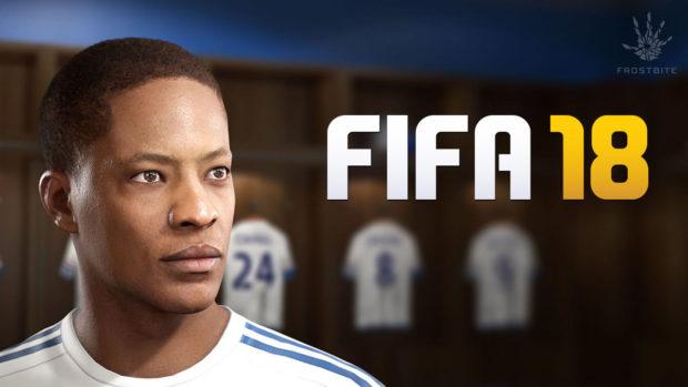 fifa-18-the-journey-e1499179002242