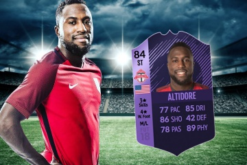Review_Altidore_Hero