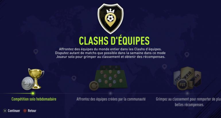 fifa-clash-dequipe-825x510