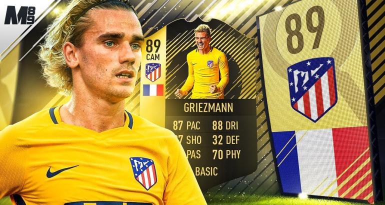griezmann-fifa-2018