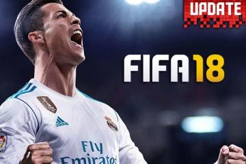 Astuce pour réussir vos centres sur FIFA 18