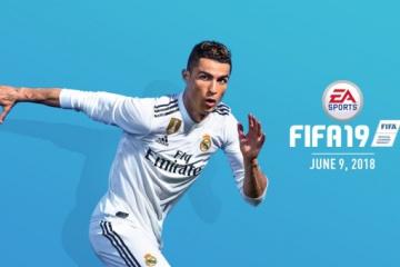 FIFA 19: Les premières informations sur le jeu à venir (Exclu)