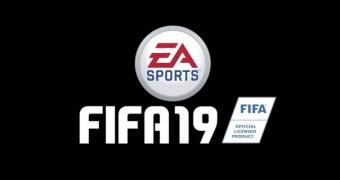 Officiel: La date de sortie de FIFA 19 connue!