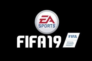 Après la Champions League, l'autre nouveauté que FIFA 19 vous réserve!